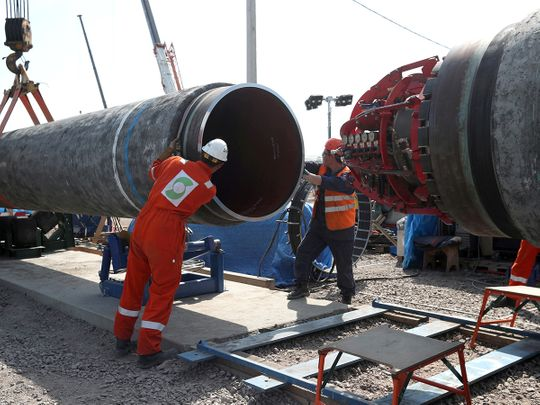 us,-germany-strike-nord-stream-2-pipeline-deal-to-push-back-on-russia