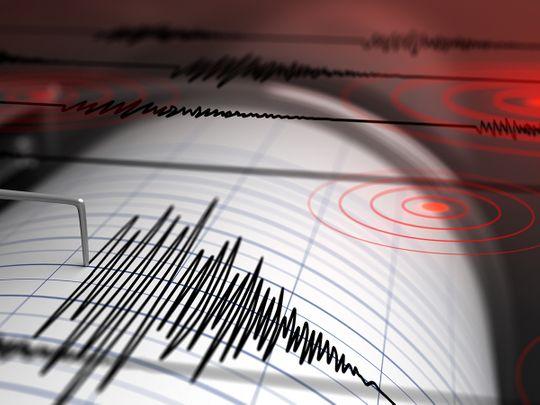 magnitude-6.9-earthquake-strikes-near-panama