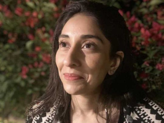 former-pakistani-diplomat's-daughter-'brutally'-murdered-in-islamabad