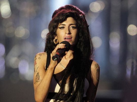 amy-winehouse-remembered-in-new-film-marking-10-years-since-death