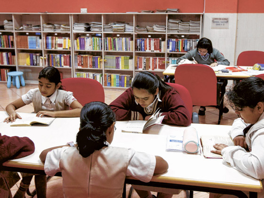 uae-chosen-as-first-centre-outside-india-for-neet-medical-entrance-examination-in-2021