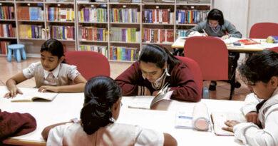 uae-chosen-as-a-centre-for-india's-neet-medical-entrance-examination-in-2021