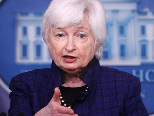us-urges-development-banks-to-help-climate-fight
