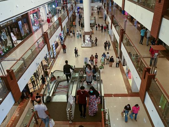 ecommerce-and-pharma-to-see-higher-salaries-in-india,-but-less-so-for-hospitality:-aon-survey