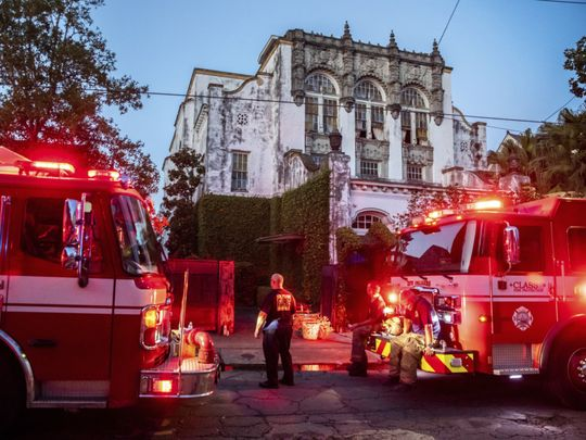 police-suspect-arson-at-home-reportedly-owned-by-beyonce-and-jay-z