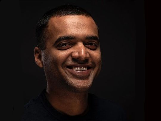zomato-ipo-vaults-38-year-old-founder-deepinder-goyal-among-india's-super-rich
