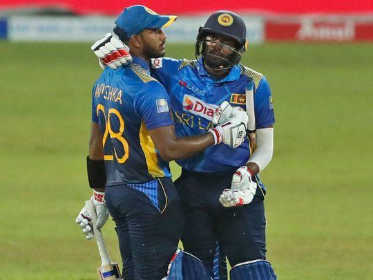 disciplined-sri-lanka-pick-up-a-consolation-win-over-india