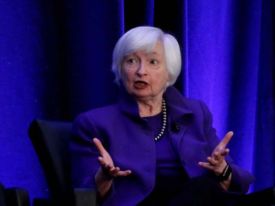 yellen-outlines-to-congress-emergency-measures-to-avoid-us-debt-default