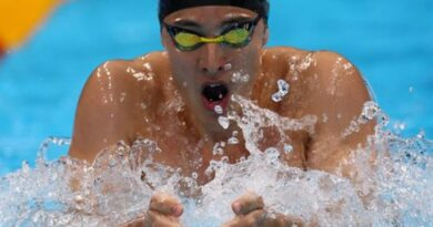 tokyo-olympics-2020:-japan-suffers-blow-as-gold-medal-hope-seto-fails-to-qualify-for-400-medley-final