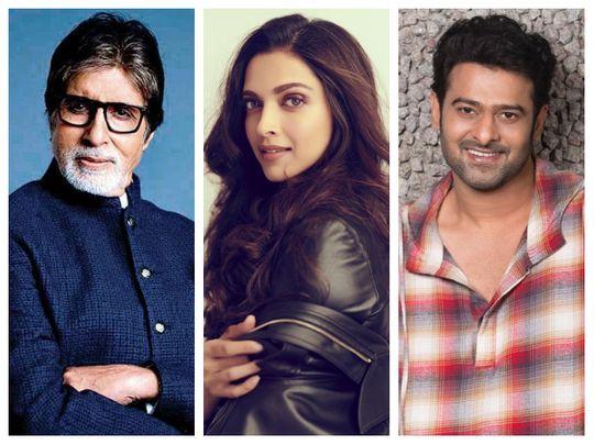 deepika-padukone,-amitabh-bachchan,-prabhas-come-together-for-bollywood-film-'k'