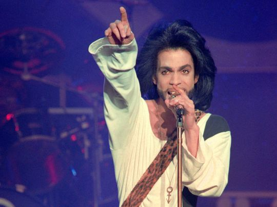 prince's-first-posthumous-album-delves-into-racism,-political-division-in-america