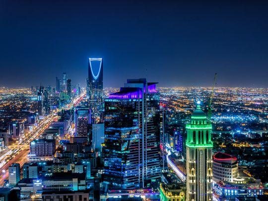 uae-delegation-visits-saudi-arabia-to-strengthen-anti-money-laundering-efforts