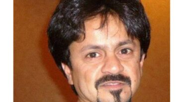 kuwait-to-deport-pakistani-actor
