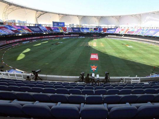 ipl-2021-in-uae:-chennai-mumbai-match-to-restart-league-on-september-19