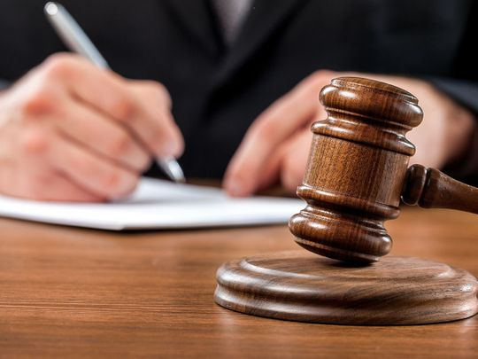 woman-sentenced-to-10-years-in-jail-and-fined-dh50,000-for-drug-smuggling-in-dubai