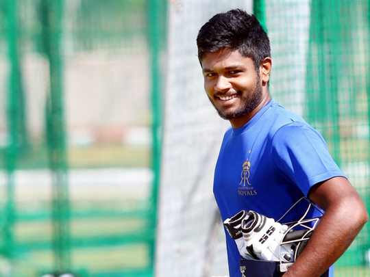 2nd-t20i:-time-for-sanju-samson-to-fire-as-india-aim-to-wrap-up-series