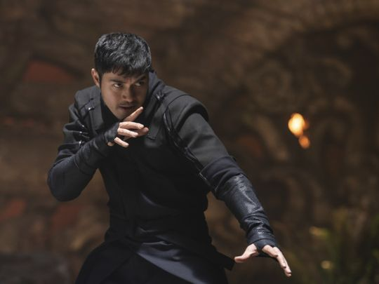'snake-eyes:-gi.-joe-origins'-movie-review:-henry-golding-is-in-fine-form-as-action-hero