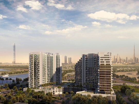 dubai's-azizi-goes-in-for-wholesale-redesign-of-homes-as-buyer-tastes-change-post-covid-19