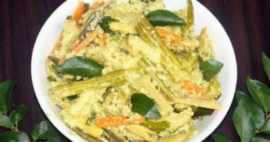 guide-to-making-kerala's-recipe-celebrating-vegetables-–-avial