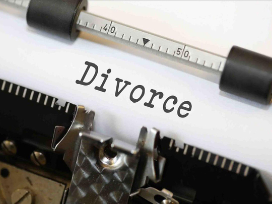 62%-of-emirati-couples-in-abu-dhabi-face-divorce-within-first-four-years-of-marriage,-research-shows