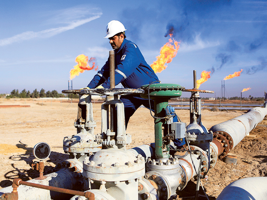 jebel-ali-based-proserv-controls-to-deliver-22-wellhead-control-panels-for-iraq-project