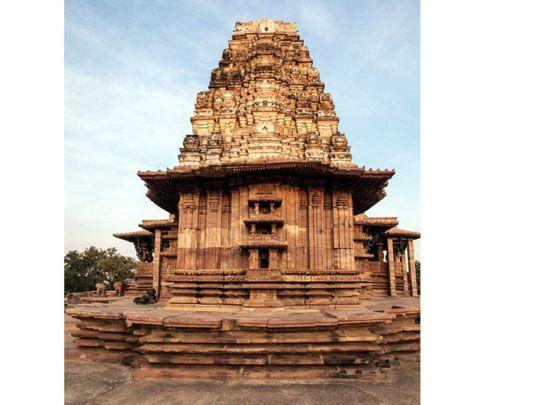 telangana's-13th-century-ramappa-temple-gets-world-heritage-site-tag