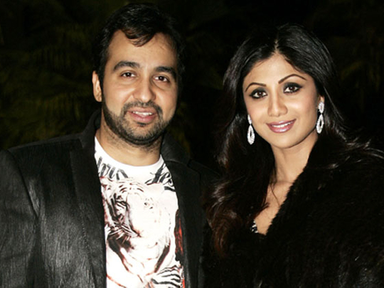 from-shilpa-shetty-breaking-down-to-raj-kundra-in-arthur-road-jail:-here-are-8-developments-in-the-pornography-scandal
