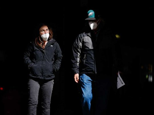 covid-19:-us-advises-vaccinated-to-wear-mask-in-high-risk-areas