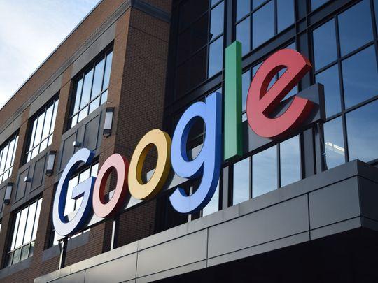 google-parent-alphabet-hits-record-quarterly-revenue,-profit