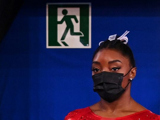 tokyo-olympics-2020:-simone-biles-confirms-mental-health-issues-after-withdrawal-from-team-final