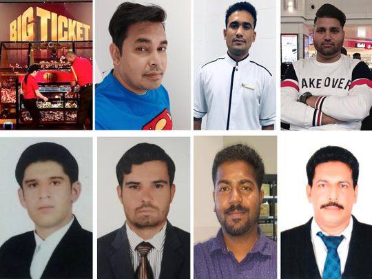 meet-the-ten-people-who-won-abu-dhabi-big-ticket's-dh20-million-jackpot-—-a-win-that-changed-their-lives