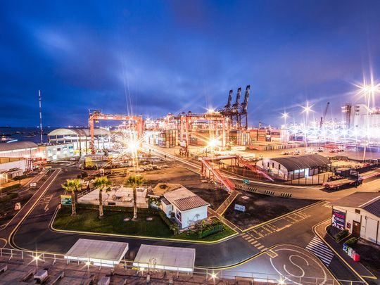 dubai's-dp-world-sees-17%-gain-in-q2-2021-container-volumes-driven-by-jebel-ali-and-india-terminals