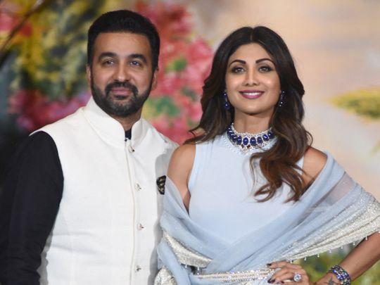 raj-kundra-pornography-case:-new-complaint-by-actress-names-company-run-by-shlipa-shetty's-husband-and-tv-star-gehana-vasisth