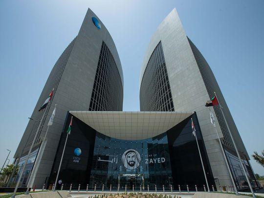 abu-dhabi-islamic-bank-posts-89%-surge-in-h1-2021-net-profit