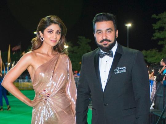 raj-kundra-pornography-case:-bollywood-actress-shilpa-shetty's-husband-denied-bail,-new-fir-filed-and-more