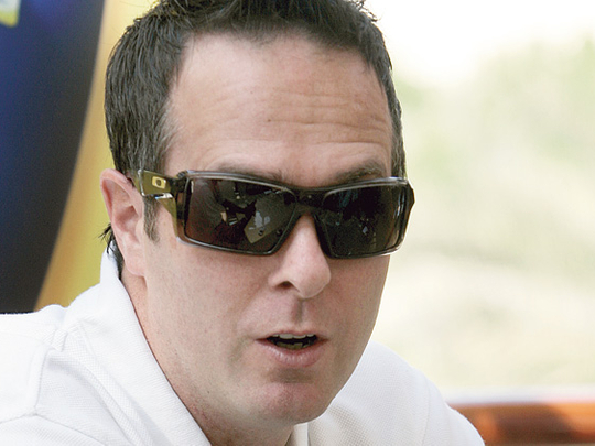 ashes-without-england's-best-team-would-be-farcical,-says-michael-vaughan