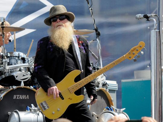 zz-top-bassist-dusty-hill-dies-at-age-72