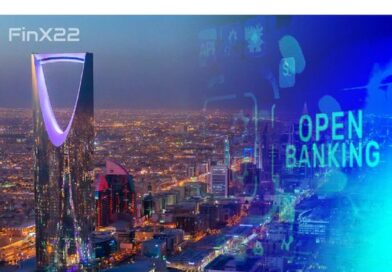saudi-arabia's-fintech-regulations-can-speed-up-open-banking