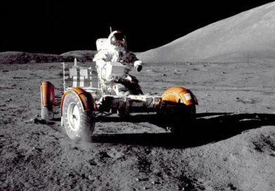 50-years-ago,-nasa-put-a-car-on-the-moon