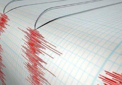 huge-quake-of-magnitude-8.2-on-alaska-peninsula-triggers-tsunami-alert